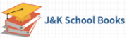 J&K School Books